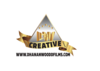 Thumb dw logo1 02