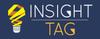 Thumb insightag logo 04