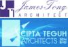 Thumb jta and cta logo