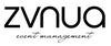 Thumb zvnua logo