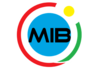 Thumb mib fb logo