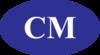 Thumb cm logo blue