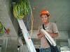 Thumb pendawaian elektrikal servis pemasangan air cond and renovation johor baharu 1476833 b 6d81c700345f099956e36d99e4097074