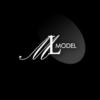 Thumb ml model