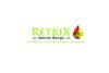 Thumb logo retrix id