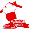 Thumb fireshot capture 80   masakanrumah01 on instagram    diet    https   www.instagram.com p  cmdqppsqb