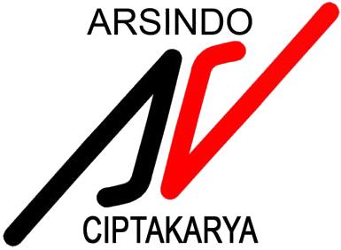 Logo company.1