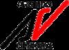 Thumb logo company.1