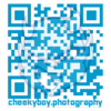 Thumb template cheekyboyphotography qrcode 360px