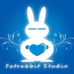 Fatrabbitstudio