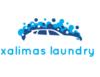 Thumb xalimas laundry