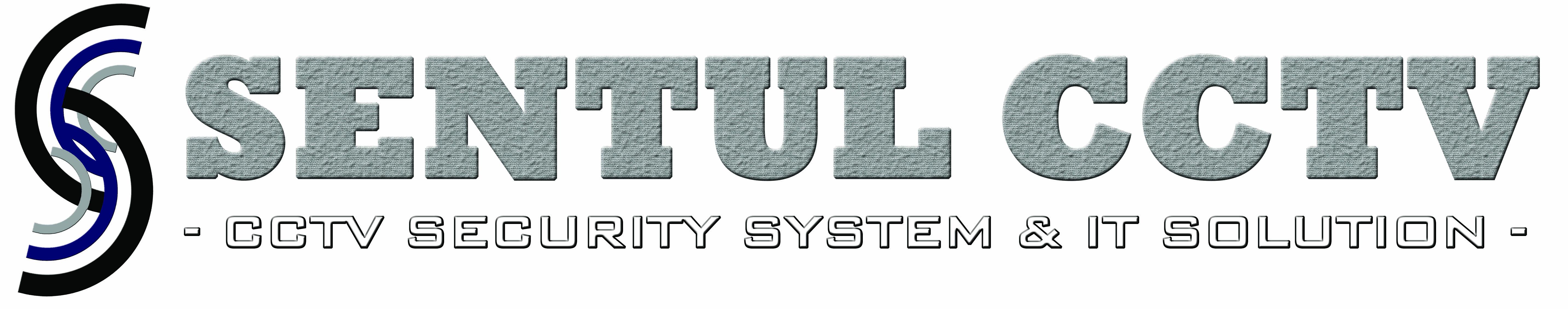 Logo sentul cctv ok