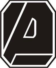 Logoprambanan