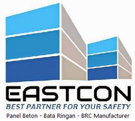 Eastcon logo 3
