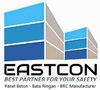 Thumb eastcon logo 3