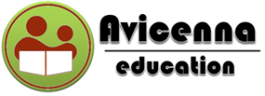 Logo avicenna education b3 300x109