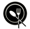 Thumb kitchenwebb logo1