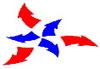 Thumb ikm logo