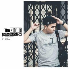 TheChoke Photographer