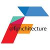 Thumb funchitecture logo