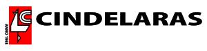 Logo cindelaras