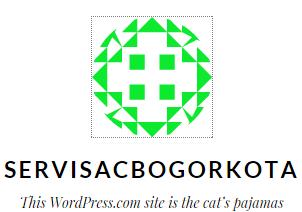 Fireshot capture 115   servis ac bogor divia arta teknik 081    https   servisacbogorkota.wordpres