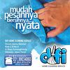 Thumb jasa bersih rumah di surabaya2