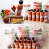 Thumb fireshot capture 124   foodpreneur healthy catering on in    https   www.instagram.com p  nevjqha8m
