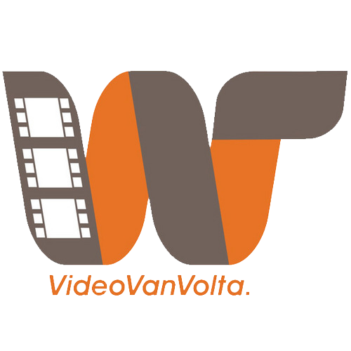Vvv logo twitter copy