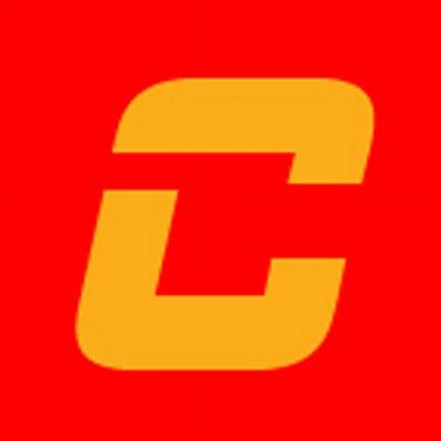 Logo c flat 400x400