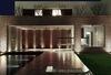 Thumb desain interior rumah tinggal kubus kontemporer 05
