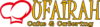 Thumb logo img