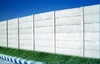 Thumb pagar beton
