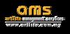 Thumb ams logo