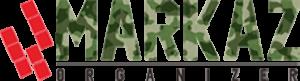 Logokecil 300x81