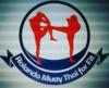 Thumb fireshot capture 181   rolando muay thai on instagram        https   www.instagram.com p  eoxzrokvb