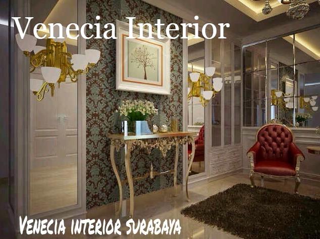 Fireshot capture 215   venecia interior   http   www.veneciainterior.blogspot.co.id