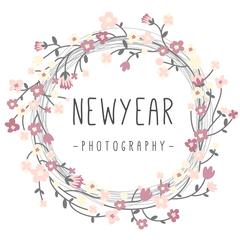 NEWYEARPHOTOGRAPHY