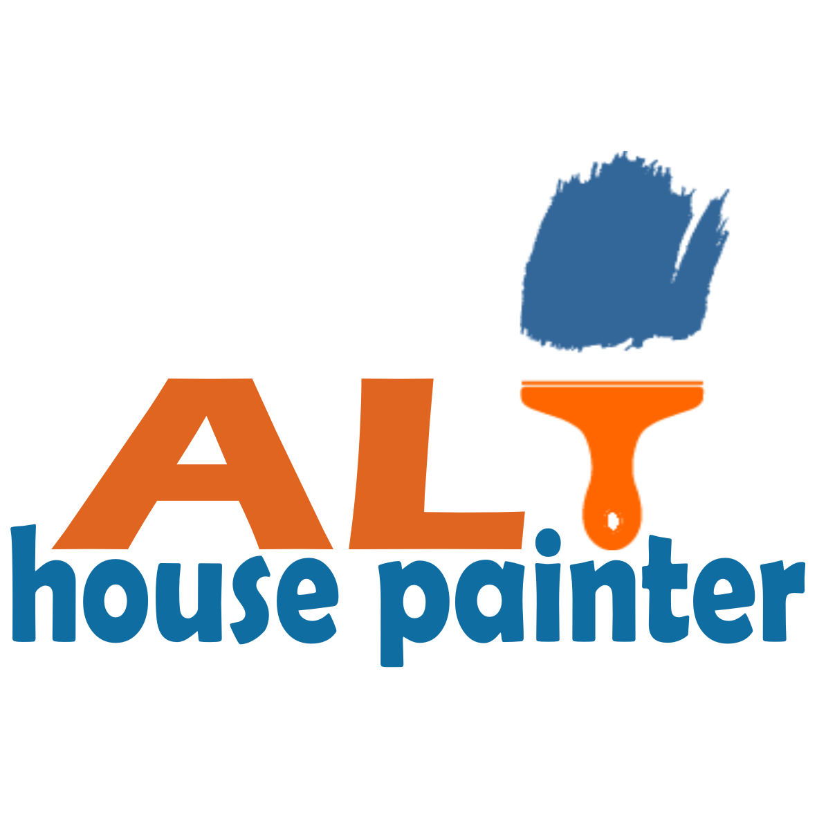 Logo housepainter2