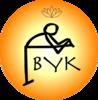 Thumb byk logo   orange background