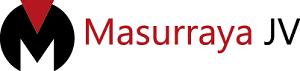 Masurraya jv logo  fa 300px