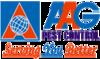 Thumb logo aag