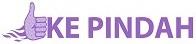 Logo okepindah