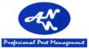 Thumb logo ann1 400 white 300x167