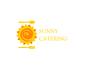 Thumb logo sunny catering 1