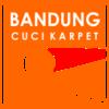 Thumb logo cuci karpet