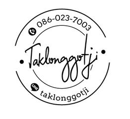 Takonggotji รับถ่ายภาพ