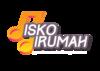 Thumb ddr logo untukbggelap
