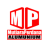 Thumb mp logo