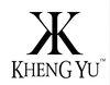 Thumb kheng yu